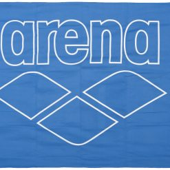 Arena Pool Smart Towel