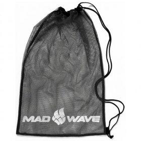 Mad Wave Meshbag