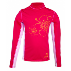 Freds Swim Academy roto.red