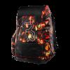 TYR Alliance Team Backpack 45L Sunset
