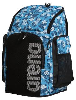Arena Backpack 45L