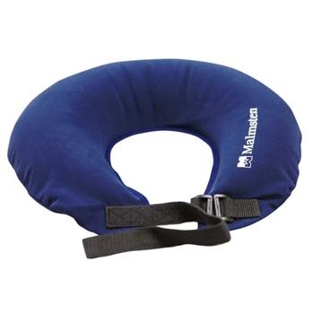 Malmsten Swim Collar Svømmekrave