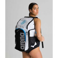 Arena Bishamon Olympic Backpack 45L