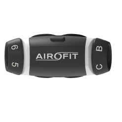 Airofit Basic Breathing Trainer