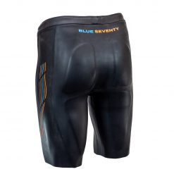 Blueseventy Lift Short