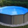 Summer Fun Classic Pool