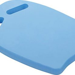 Fashy Aqua Kickboard