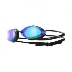 TYR Tracer-X Racing Mirrored (Blue/Black)