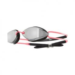 TYR Tracer-X Racing Nano Mirrored (Silver/Pink)