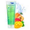 Triswim Anti-klor Body Wash