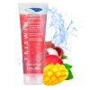 Triswim shampoo
